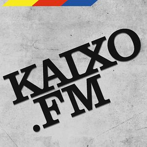 Profile picture for KAIXO FM