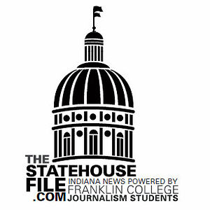 Profile picture for TheStatehouseFile.com