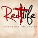 RedLife Church