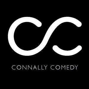 Profile picture for Connally Comedy