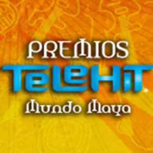 Profile picture for Premios Telehit