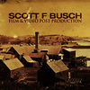 Scott F. Busch