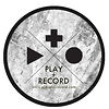Play+Record