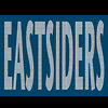EastSidersTheSeries