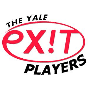 Profile picture for The Yale Ex!t Players
