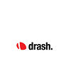 DRASH