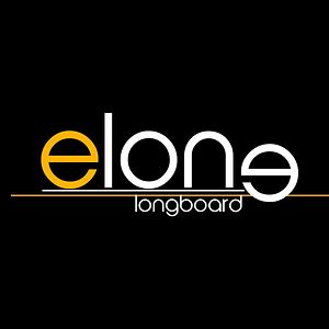 Profile picture for elone