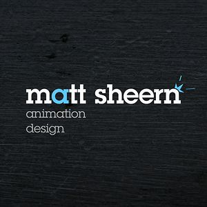 Profile picture for Matt Sheern