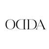 ODDA magazine