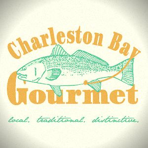 Profile picture for Charleston Bay Gourmet
