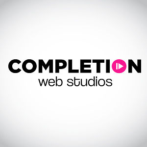Profile picture for Completion Web Studios Portfolio