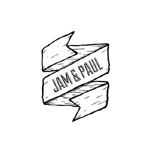 Profile picture for jamandpaul