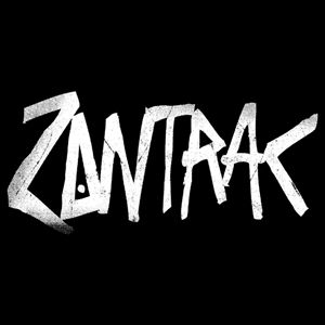 Profile picture for ZONTRAC