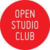 Open Studio Club
