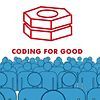 Coding for GOOD