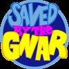 savedByTheGnar