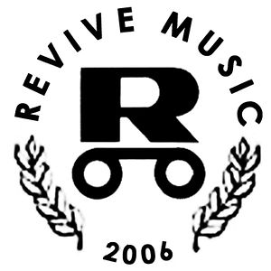 Profile picture for REVIVEmusic