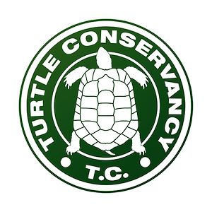 Profile picture for Turtle Conservancy
