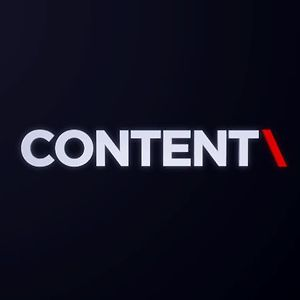 Profile picture for Content México