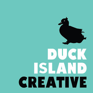 Profile picture for Duck Island Creative