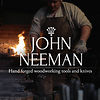 John Neeman Tools