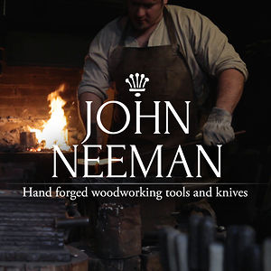 Profile picture for John Neeman Tools