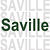Saville Productions