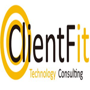 Profile picture for Clientfit Technology Consulting