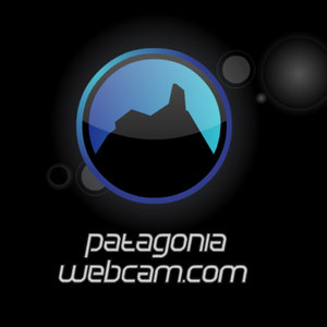 Profile picture for Patagonia Webcam