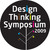 Design Thinking Symposium