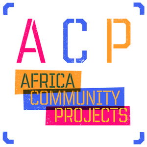 Profile picture for Africa Community Projects