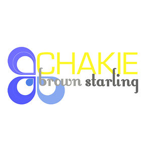 Profile picture for Chakie Starling