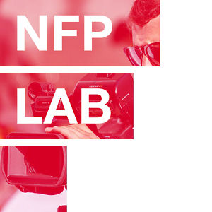 Profile picture for NFP Lab