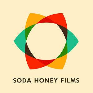 Profile picture for Soda Honey Films