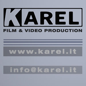 Profile picture for Karel