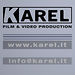 Karel