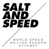 Salt & Speed