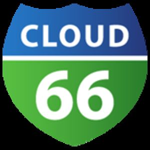 Profile picture for Cloud 66 Videos