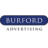Burford Advertising, Inc