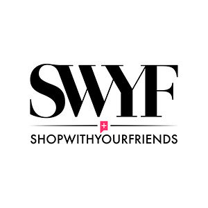 Profile picture for SWYF.com