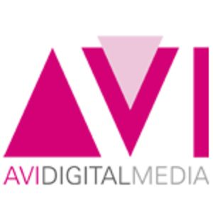 Profile picture for AVIDIGITAL MEDIA