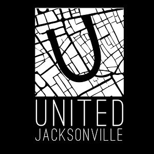 Profile picture for UNITED JACKSONVILLE