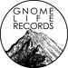 Gnome Life Records