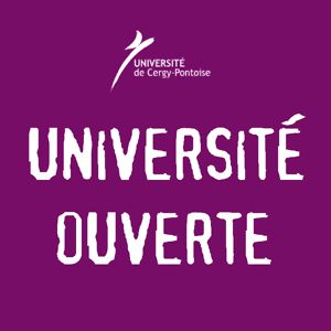 Profile picture for Université Ouverte