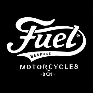 Profile picture for Fuel Bespoke Motorcycles