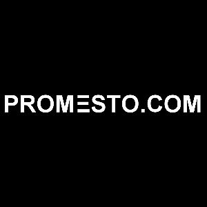 Profile picture for Promesto