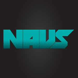Profile picture for Navs