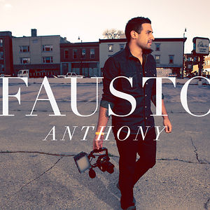 Profile picture for Fausto Anthony