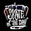 Skate Of The Day