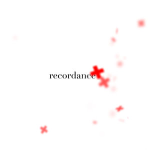 Profile picture for RECORDANCE